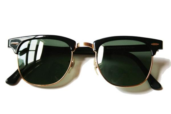 Ray Ban Glasses Price