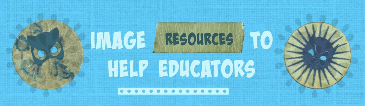 Image Resources To Help Educators