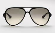 Ray-Ban Cats Sunglasses | Ray-Ban Cats Sunglasses