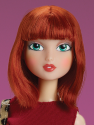 Tonner Top 12 - Best Sales Tonner Doll Company | Nov 17 | Color Block Astor | Tonner Doll Company