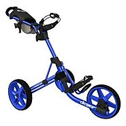 Best Golf Push Cart Reviews 2016 | Top Rated Golf Push/Pull Carts - Reviews and Ratings