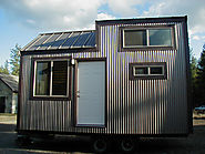 list and browse tiny house properties for sale and for rent homes 500