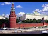 Russia - Holiday destinations - Russia's cities and nature