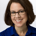 Social Pros Shout Outs | Ann Handley (@marketingprofs)