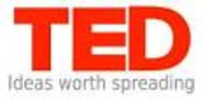 Social Pros Shout Outs | TED: Ideas worth spreading