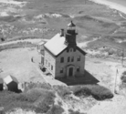 Block Island North Light - Wikipedia, the free encyclopedia