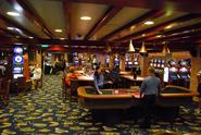 casino cruise brunswick ga