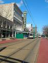 Theater (Metro Rail) - Wikipedia, the free encyclopedia