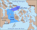 Stuart Island (Washington)
