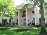 Top Things to Do in Houston (Any Port), TX, from a Cruise Ship - Created by BoostVacations.com Staff | http://en.wikipedia.org/wiki/Bayou_Bend_Collection_and_Gardens