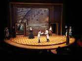 Top Things to Do in Houston (Any Port), TX, from a Cruise Ship - Created by BoostVacations.com Staff | http://en.wikipedia.org/wiki/Alley_Theatre