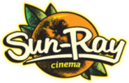 Sun-Ray Cinema