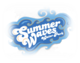 Summer Waves - Wikipedia, the free encyclopedia