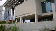 Pérez Art Museum Miami - Wikipedia, the free encyclopedia