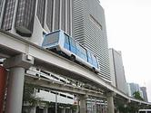 Metromover - Wikipedia, the free encyclopedia