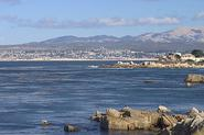 Monterey Bay - Wikipedia, the free encyclopedia