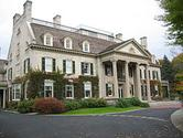 George Eastman House - Wikipedia, the free encyclopedia