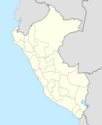 Lamas, Peru - Wikipedia, the free encyclopedia