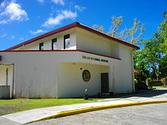 Belau National Museum - Wikipedia, the free encyclopedia