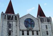 Free Church of Tonga - Wikipedia, the free encyclopedia
