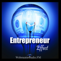 Top Business and Entrepreneurial Podcasts @YouBrandInc | Entrepreneur Effect - Online Radio