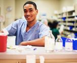 Best Pharmacy Technician Schools And Training Programs Online
