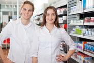 5 Reasons to Choose Pharmacy Technician Schools Online