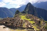 Cuzco - Lonely Planet