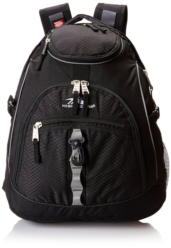 Best Affordable Laptop Backpacks For College Students In 2014 on ...