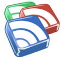 Ten Most Recommended Content Curation Tools | Google Reader