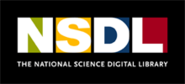 Web resources for Science teaching | NSDL.org - The National Science Digital Library
