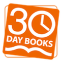 30 Day Books | A book studio for self-published & indie authors