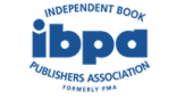 Top 10 Self-Publishing Blogs 2012 - Finalists | Self-Publishing Resources Guides Authors to Success