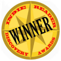 Top 10 Self-Publishing Blogs 2012 - Finalists | S.R. Johannes