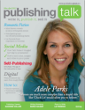Top 10 Self-Publishing Blogs 2012 - Finalists | Self-Publishing | Publishing Talk