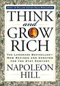 Top 7 Books Every Solopreneur Should Read | Think and Grow Rich