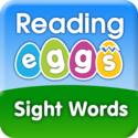 Apps Gone FREE And On SALE July 20, 2014 (best Android apps for kids) | Eggy Words from $0.99 down to FREE