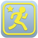 Apps Gone FREE And On SALE July 20, 2014 (best Android apps for kids) | JogTracker Pro from $3.75 down to $0.99