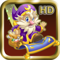 Apps Gone FREE And On SALE July 20, 2014 (best Android apps for kids) | Mystery Castle HD - Episode 1 from $1.99 down to $0.99