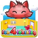 Apps Gone FREE And On SALE July 20, 2014 (best Android apps for kids) | Kids Grammar Prepositions 1 from $1.99 down to $1.19
