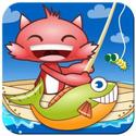Apps Gone FREE And On SALE July 20, 2014 (best Android apps for kids) | Kids Vocabulary Learning Game from $1.99 down to $1.19