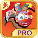 Apps Gone FREE And On SALE July 20, 2014 (best Android apps for kids) | PUZZINGO from $14.99 down to $7.49