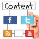 2nd Teky Tuesday - Content That Works, Q & A about #ContentStrategy | What is a Content Strategy?