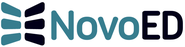MOOC Development Platforms | NovoEd (E)