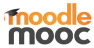 MOOC Development Platforms | Moodle MOOC (D)