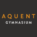 MOOC Development Platforms | Aquent Gymnasium (U)