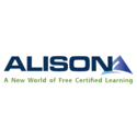MOOC Development Platforms | ALISON (E)