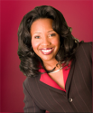 DoFollow CommentLuv Enabled Blogs | Annetta Powell Online