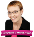 DoFollow CommentLuv Enabled Blogs | Denise Wakeman - Online Visibility Expert
