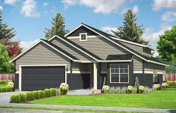 Accessible modular and mobile homes a listly list for Wheelchair accessible homes for sale near me